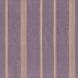 Indira Stripe, Indira Stripe lilac, Жаккард