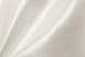 Boston, Boston Contract White, Искусственная кожа