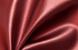Boston, Boston Deluxe red, Искусственная кожа