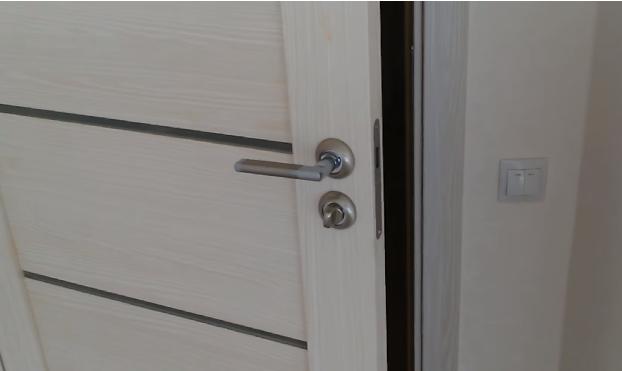 фурнитура для пвх дверей