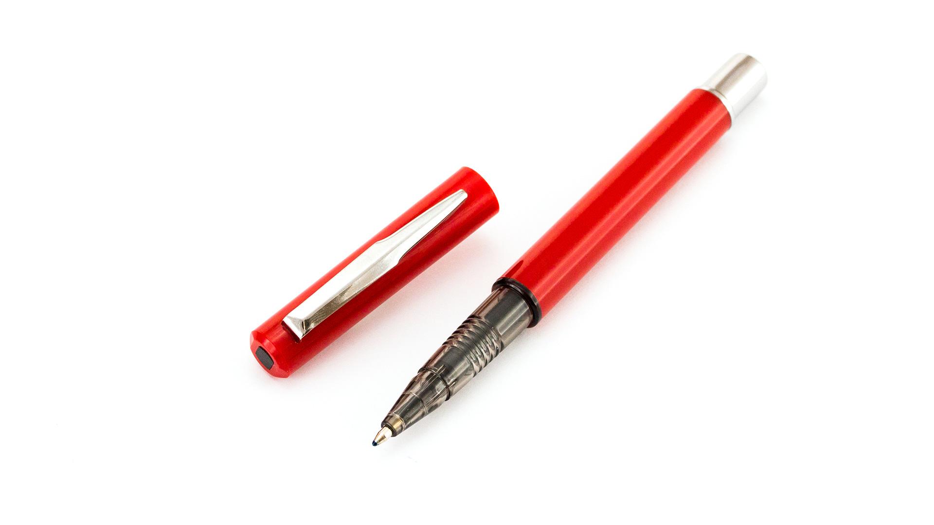 ручки роллеры под нанесение