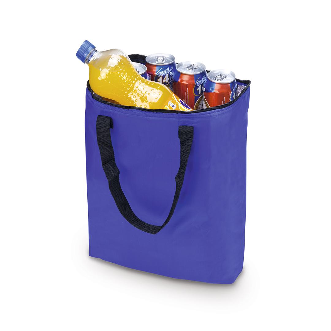 сумки холодильники с логотипом