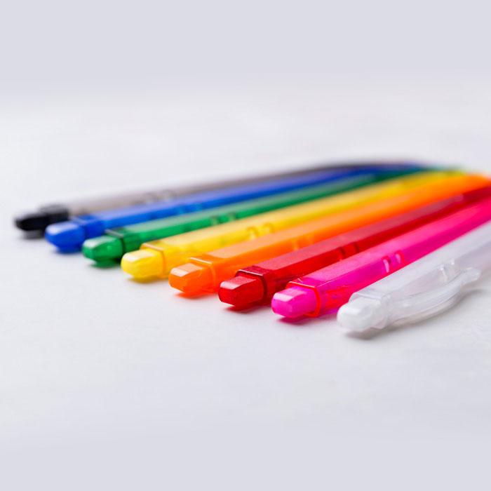 ручки с логотипом в Уфе