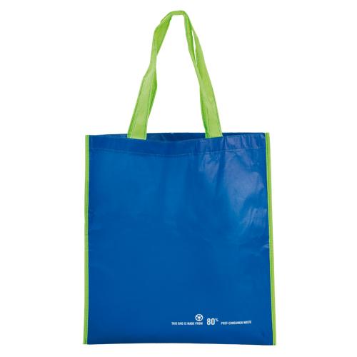 сумки из переработанных материалов
