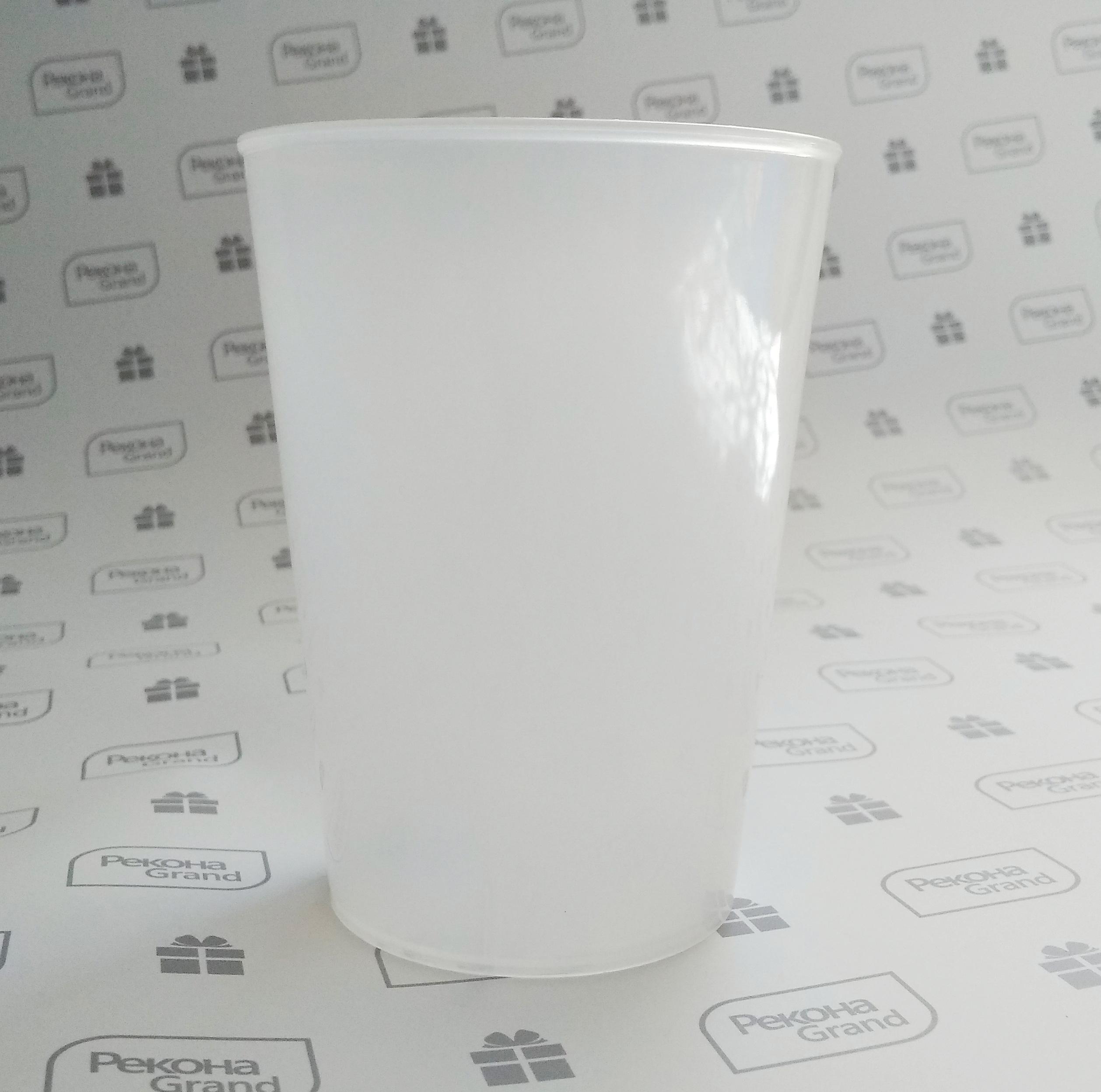 сувенирная продукция с логотипом в Москве