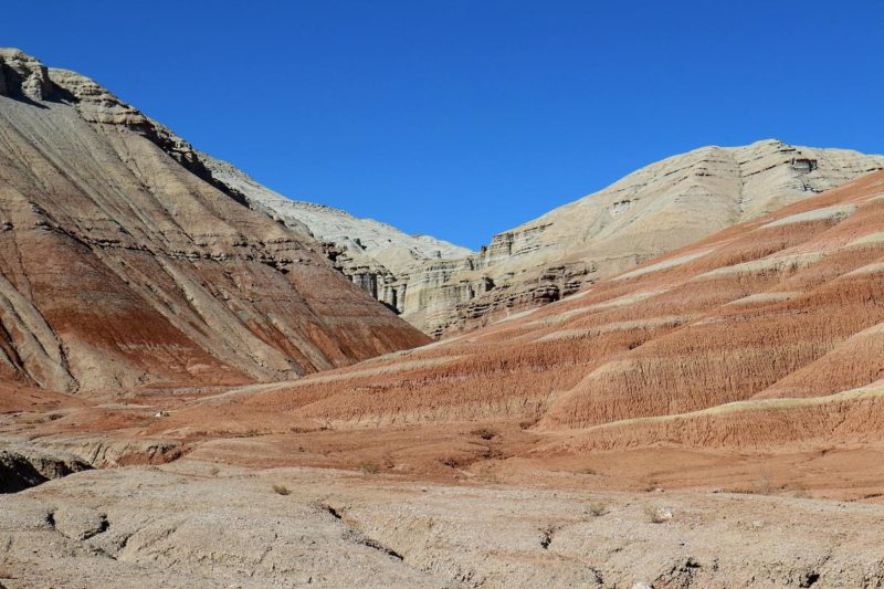Национальный парк Алтын Эмель Турагентство Discovery Life