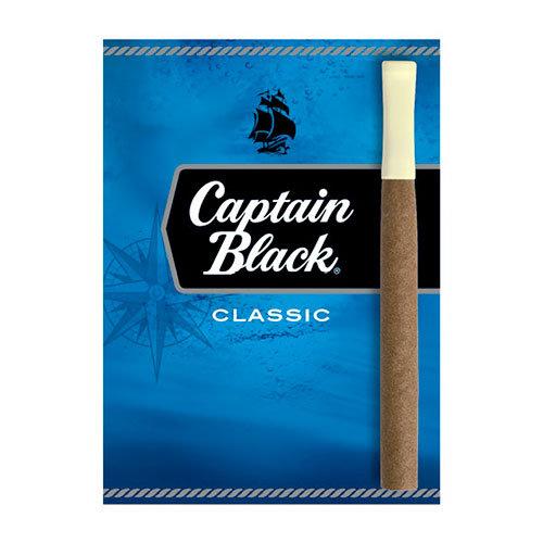 Сигареты оптом капитан блэк купить сигареты эссе оптом в москве дешево