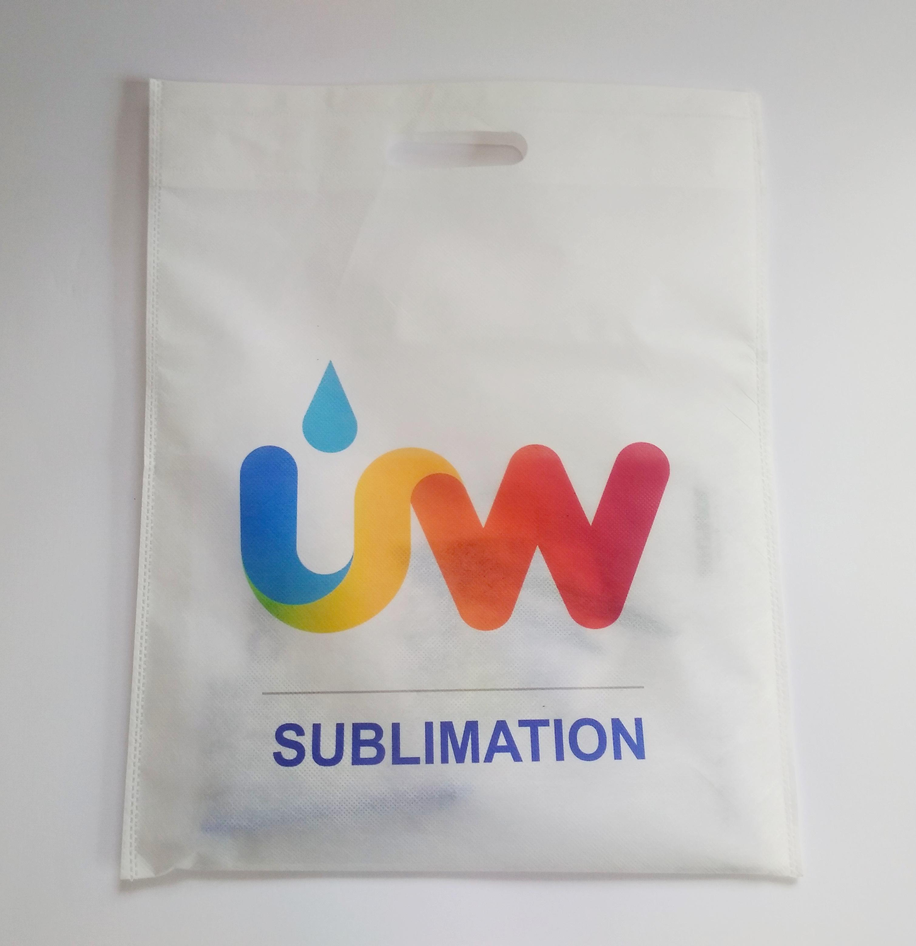 сувенирная продукция для сублимации