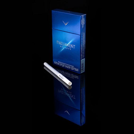 Купить оптом сигареты парламент дешево обзор одноразовой электронной сигареты