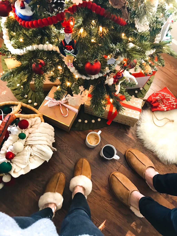 Картинки по запросу ugg  christmas