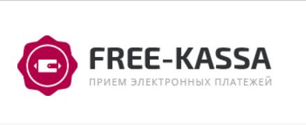 Free-Kassa для CMS Invision Power Suite 4 - Коммерция - IPBMafia ...