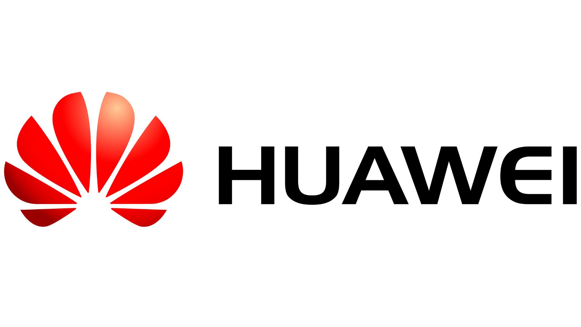 Huawei обошел Samsung