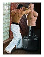спортивные груши для бокса