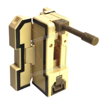 цифра трансформер 1 танк инструкция