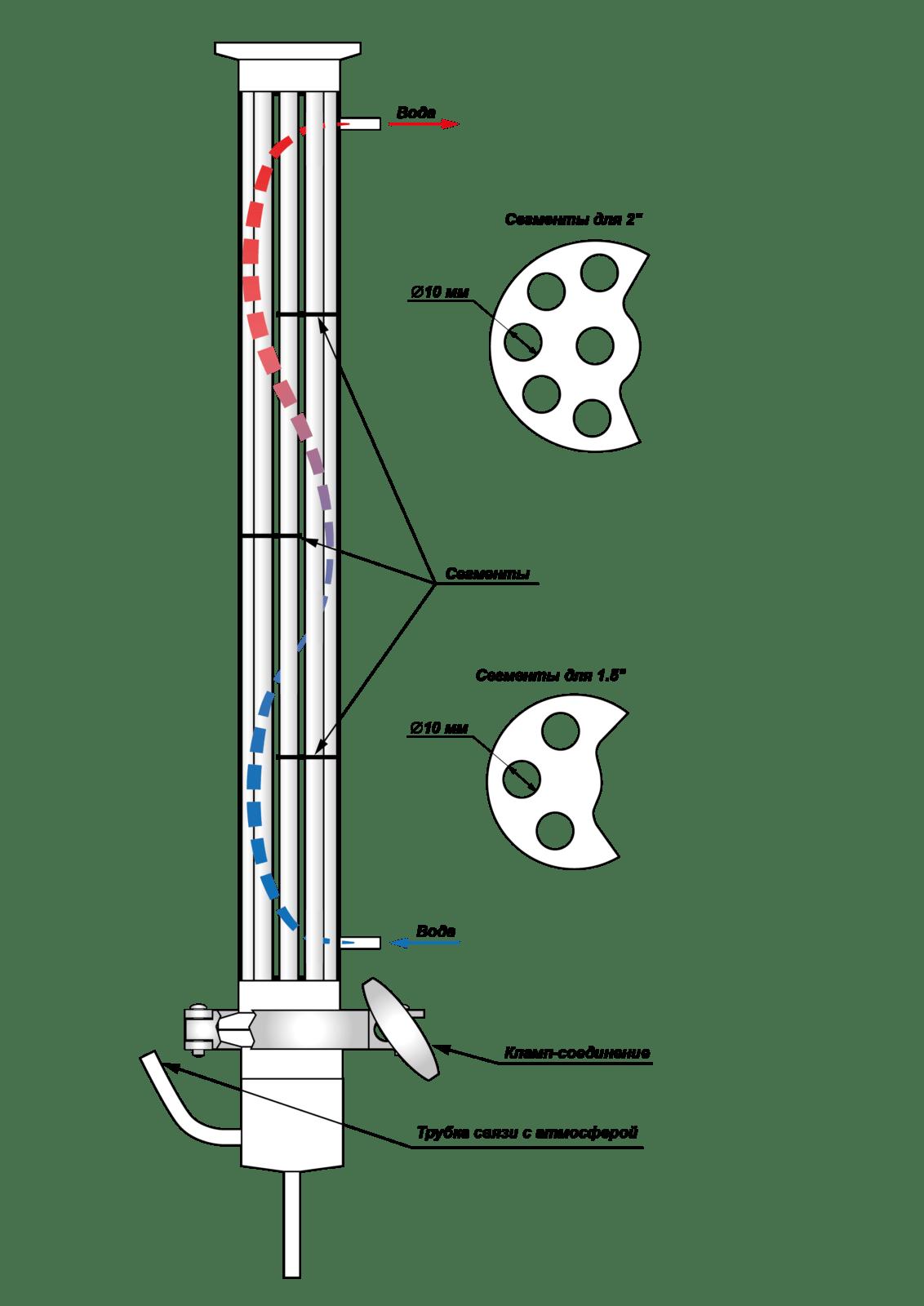 Союз-детали_Монтажная область 1 копия 7