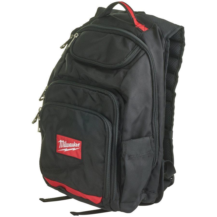 MILWAUKEE рюкзак купить