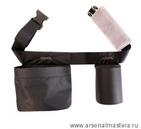 Поясной держатель для машинок Mirka 8991199111