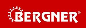 бергнер