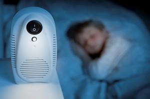 Ионизатор воздуха для дома «ИОН-ЭФФЕКТ»