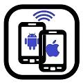 мобильное приложение Тао Тао