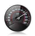18_Максимальная скорость.png