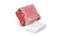 Женские  лечебно-профилактические прокладки «Сяо фэй»