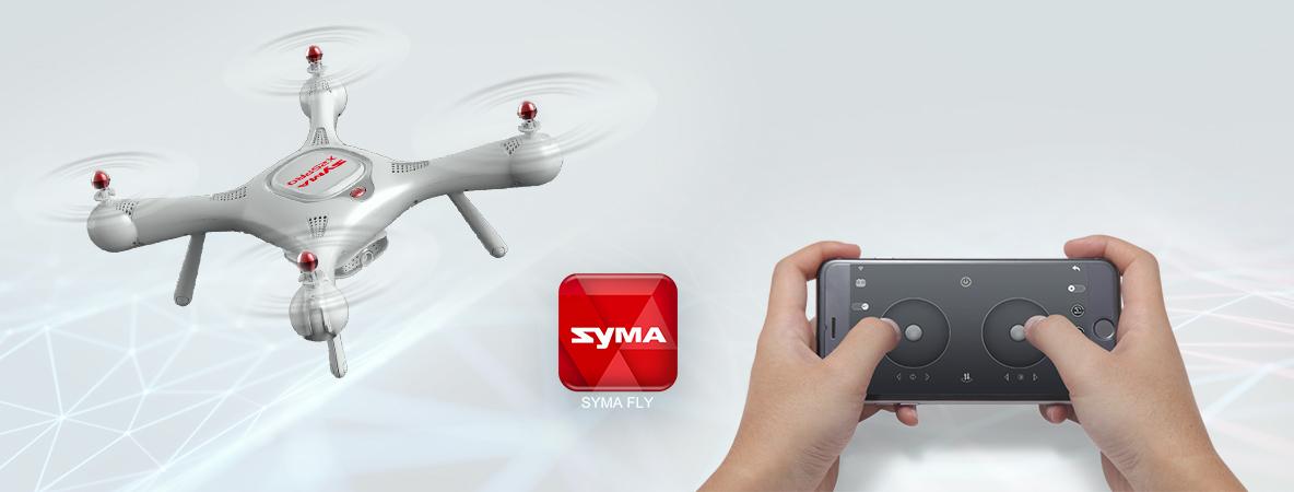 syma_x25pro_of2