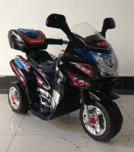 Купить электромотоцикл детский