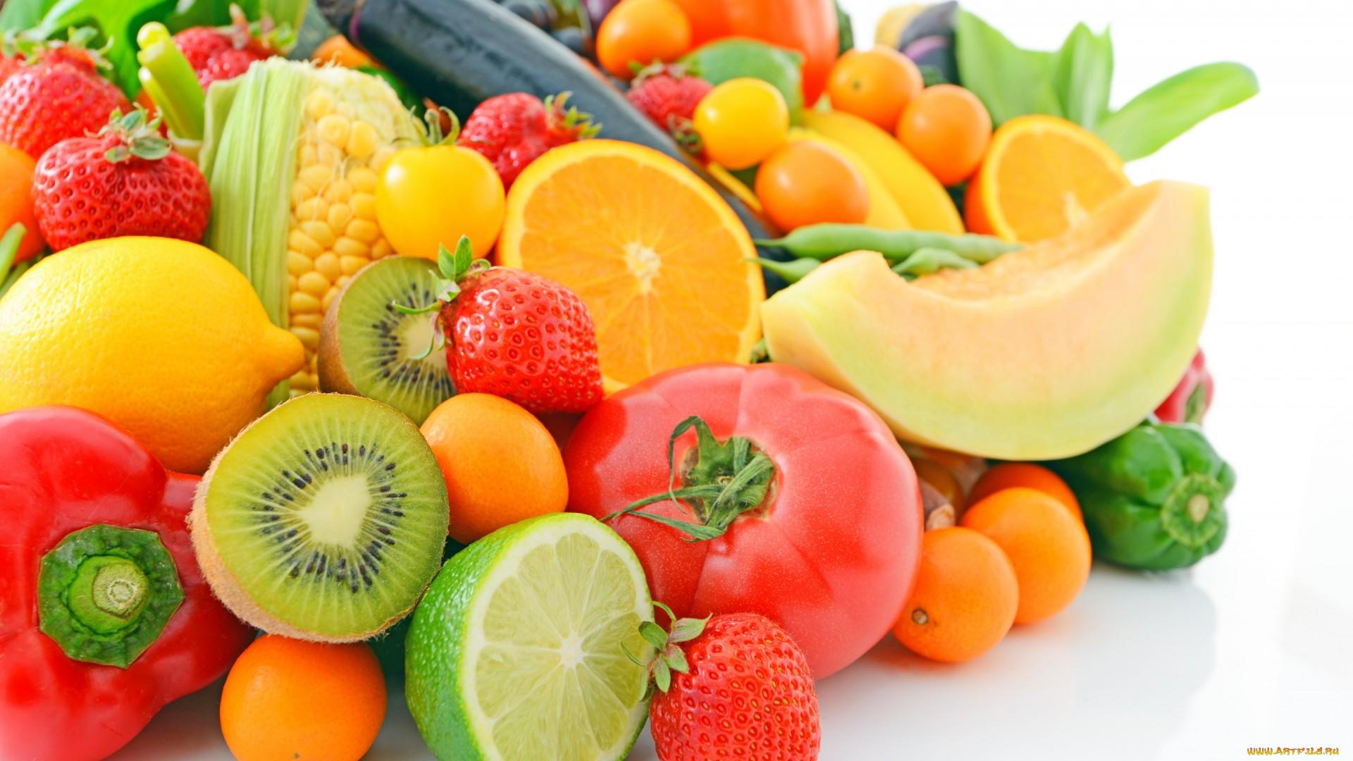 Antioksidanty