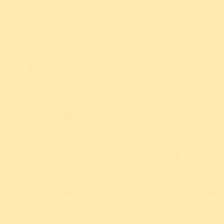 U107 ST9 Бархат жёлтый