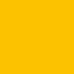U114 ST9 Жёлтый бриллиант