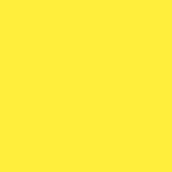 U131 ST9 Цитрусовый жёлтый