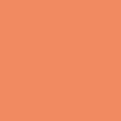 U310 ST9 Коралл оранжевый