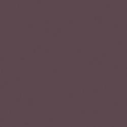 U330 ST9 Баклажан фиолетовый