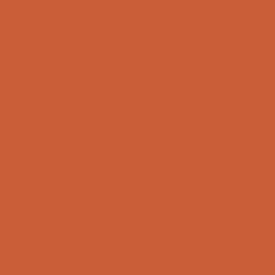 U380 ST9 Оранжево-красный