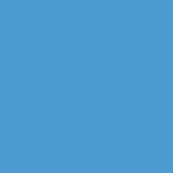 U515 ST9 Французский голубой