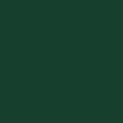 U606 ST9 Зелёный лес