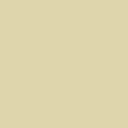 U617 ST9 Зелёный васаби