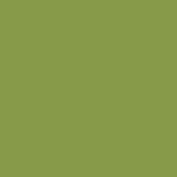 U626 ST9 Зелёный киви