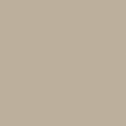 U717 ST9 Дакар серый
