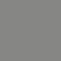 U732 PM Серый пыльный