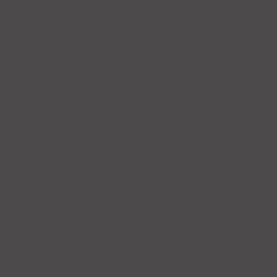 U9631 ST9 Диамант серый сплошной