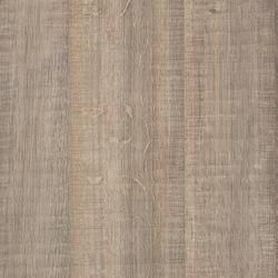 H1150 ST10 Дуб Аризона серый