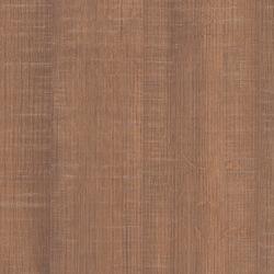 H1151 ST10 Дуб Аризона коричневый