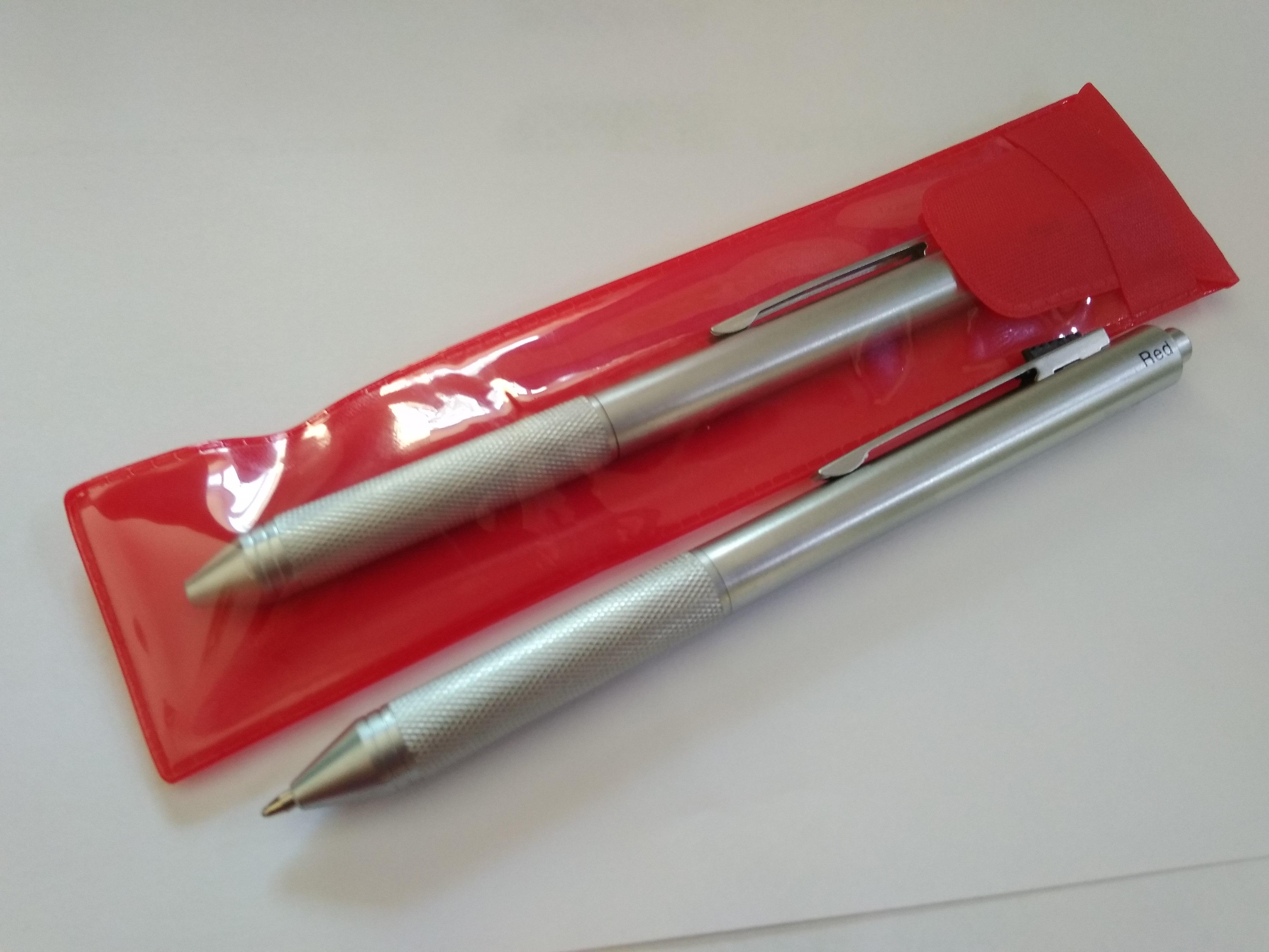 металлические ручки под нанесение
