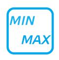 min-max.jpg