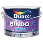 Bindo7Old