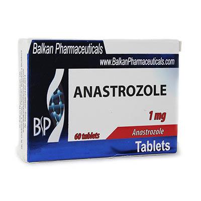 анастразол, купить анастразол
