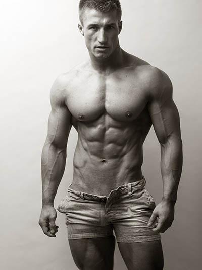 курсы стероидов