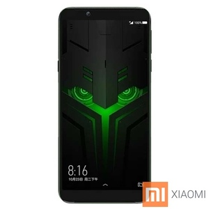 Ремонт Xiaomi Black Shark Helo